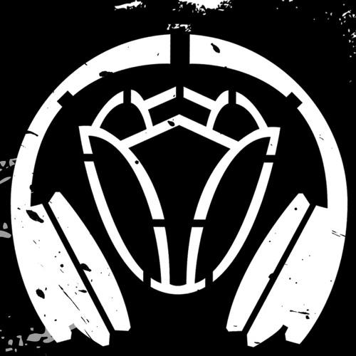 dutchslice's avatar