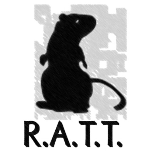 R.A.T.T. Records's avatar