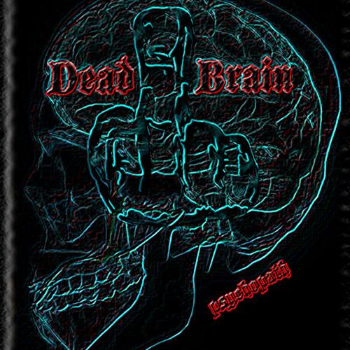DeadBrain's avatar
