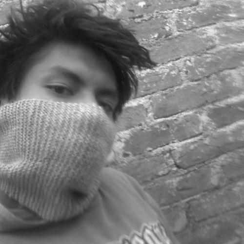 h apio's avatar