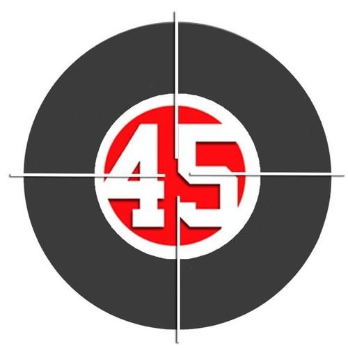 The 45 Shootout's avatar