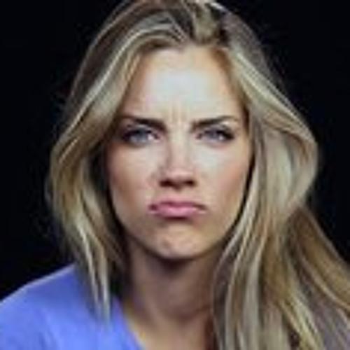 Alexandra Gregory's avatar