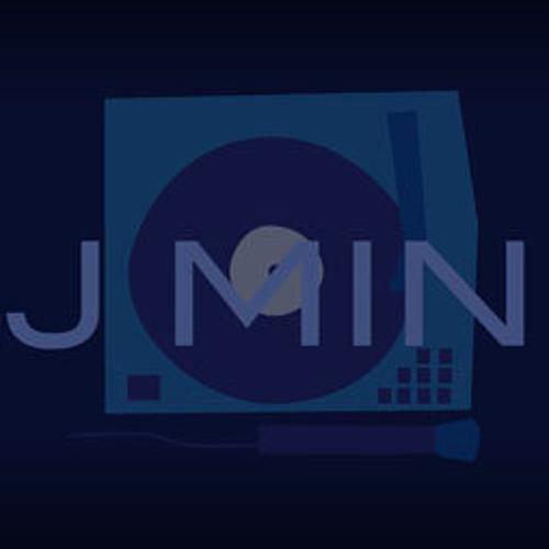Dee Jay Mino's avatar