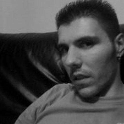 Predrag Djukic's avatar