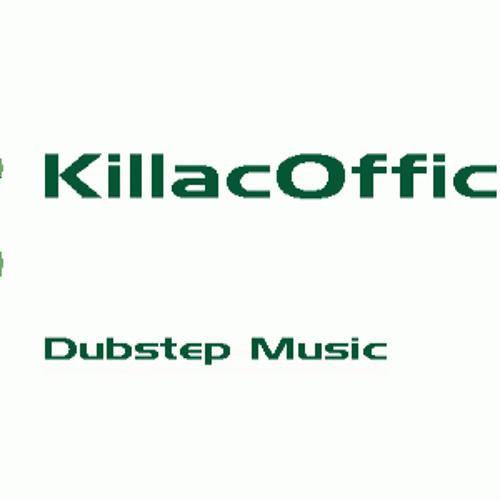 Killac's avatar