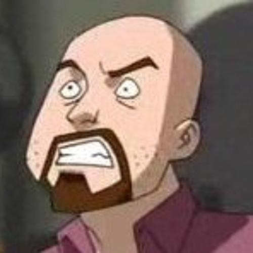 kylehebert's avatar