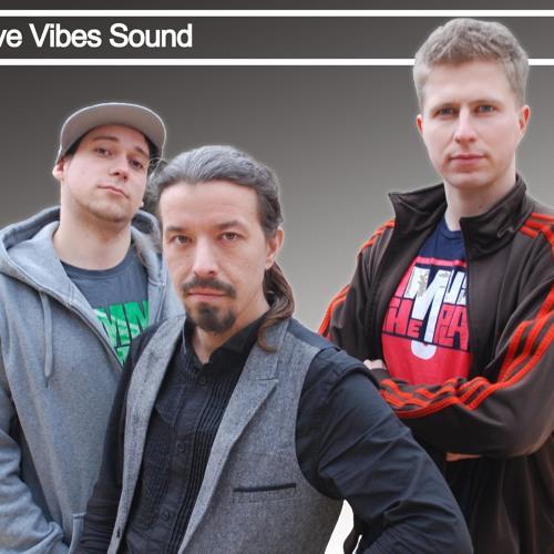 Massive Vibes Sound's avatar