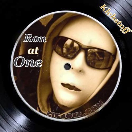 Ron @ One's avatar