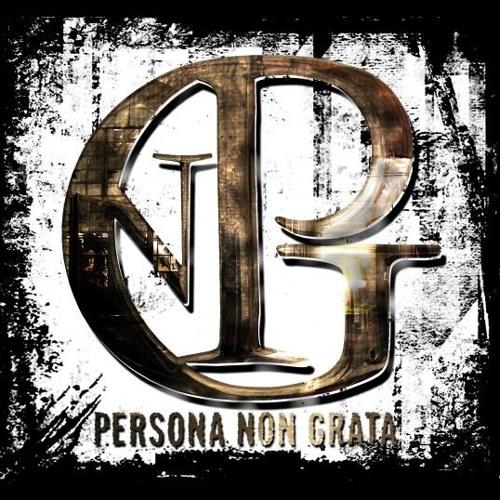 Persona Non Grata (band)'s avatar