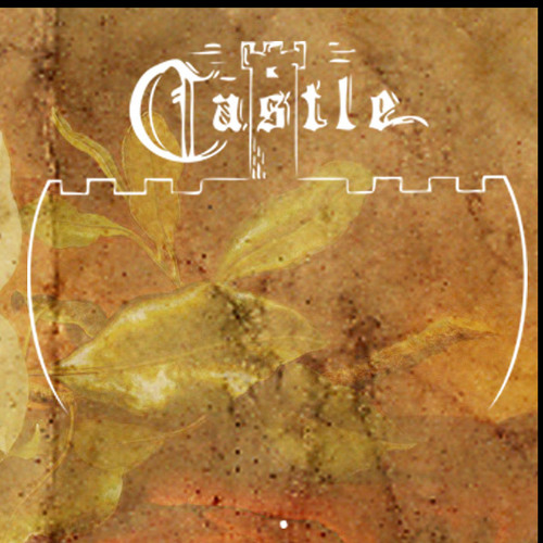 Castle (the band)'s avatar