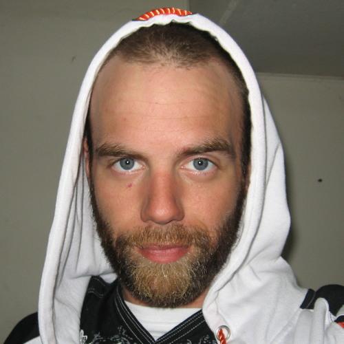 bringdownthethunder's avatar