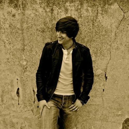 Adam Duffill's avatar