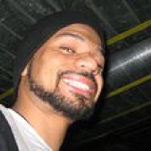 jomelody's avatar