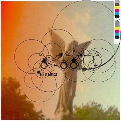 Sunset People's avatar