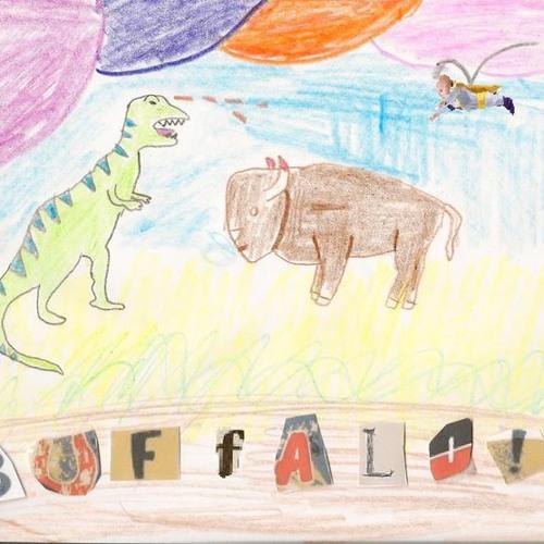 Buffalo!'s avatar
