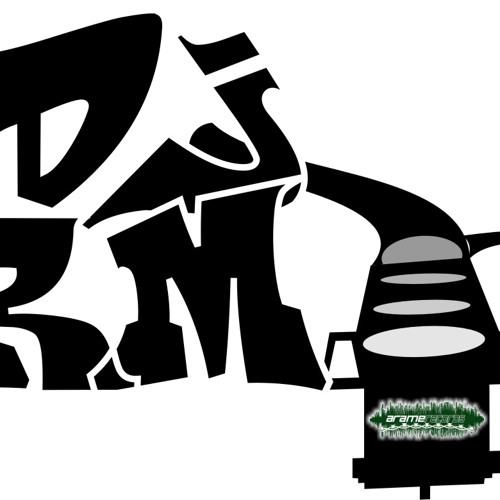 DJ RM Brasil's avatar
