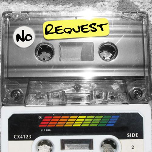 No Request's avatar