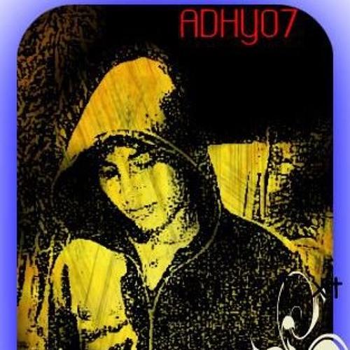adhy_boy07's avatar