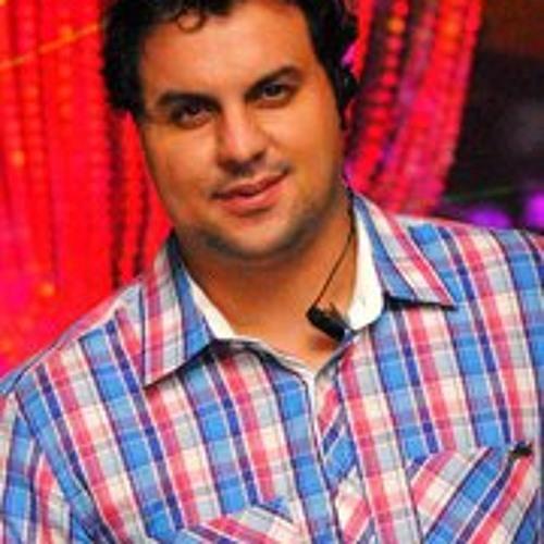 Guilherme Soares 1's avatar