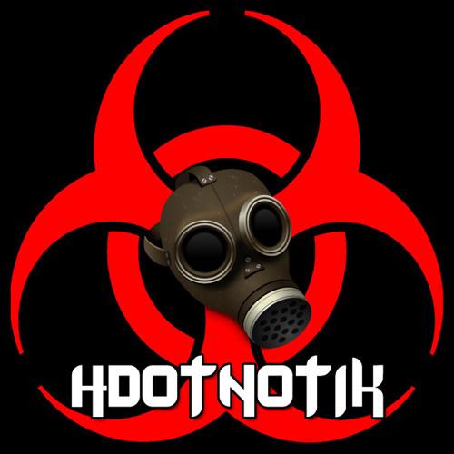 H DOT NOTIK's avatar