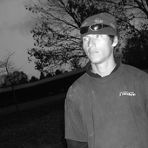 Costa Ricar Zega's avatar
