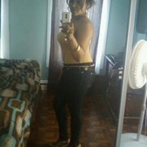 Jocelyn solero's avatar