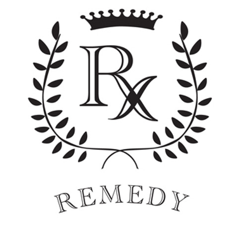 DeeJay Remedy's avatar