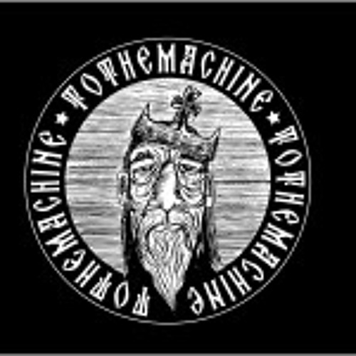 tothemachine's avatar
