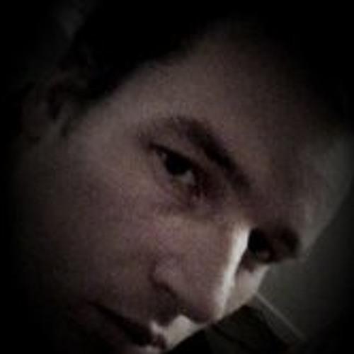 Bonney Skinner's avatar