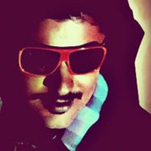 Gustavo Barros 1's avatar