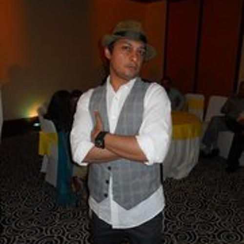 Nirav Vithalani's avatar