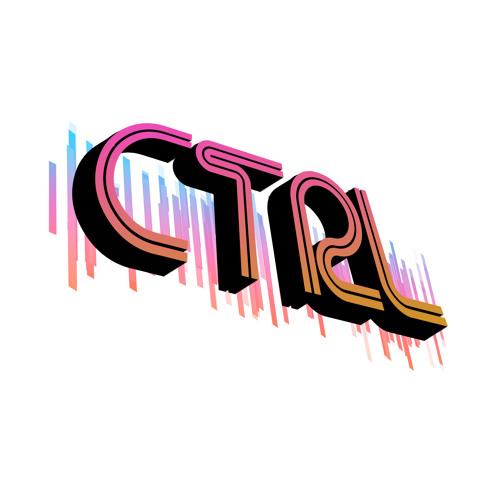 CTRL AKI's avatar