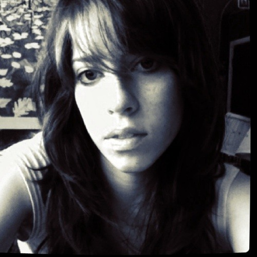 hystericgrace's avatar