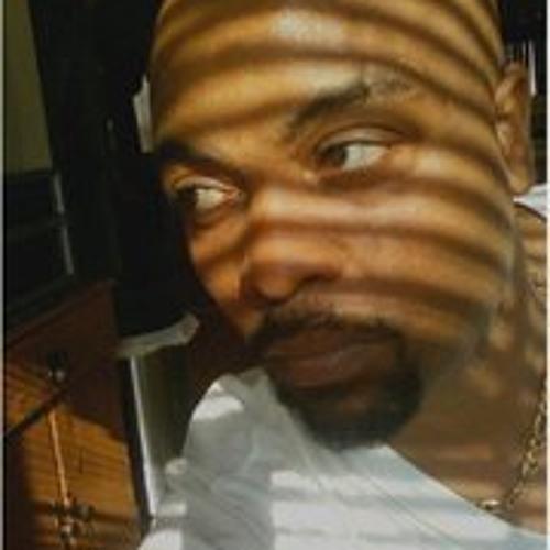 Kusa Danceaholic Hogan's avatar