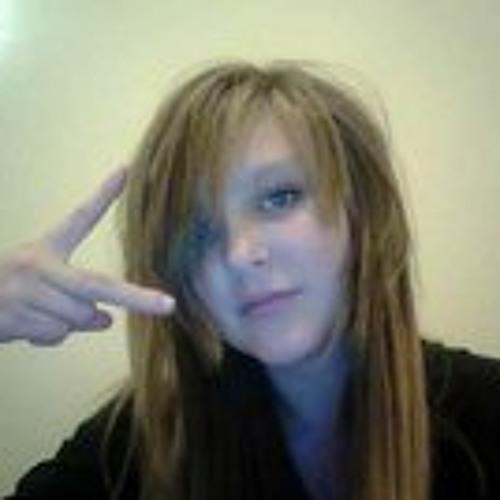 Jezzie-Lee Wright's avatar