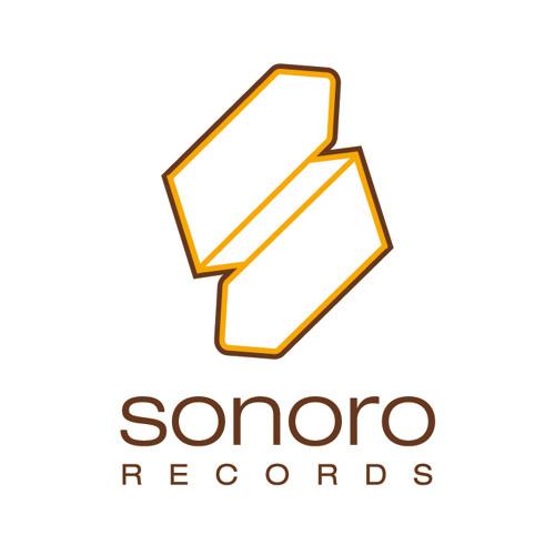 sonororecords's avatar