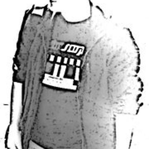 technodan's avatar