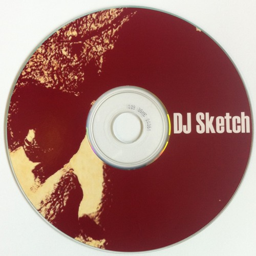 DJ Sketch 1's avatar