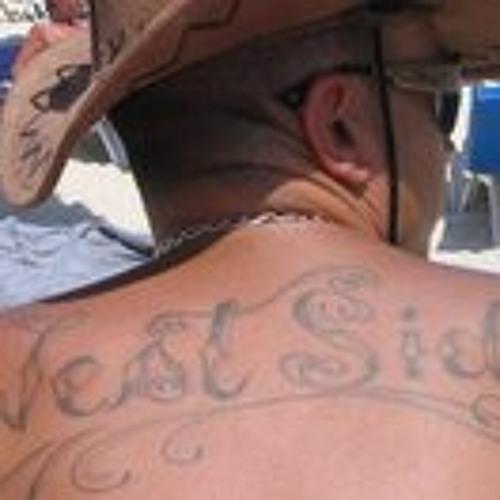 Djstiff Juarez's avatar