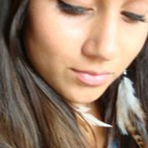 gabriellamitha's avatar