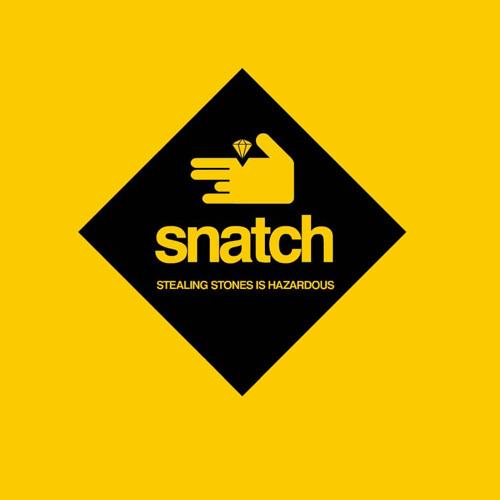 snatch!'s avatar