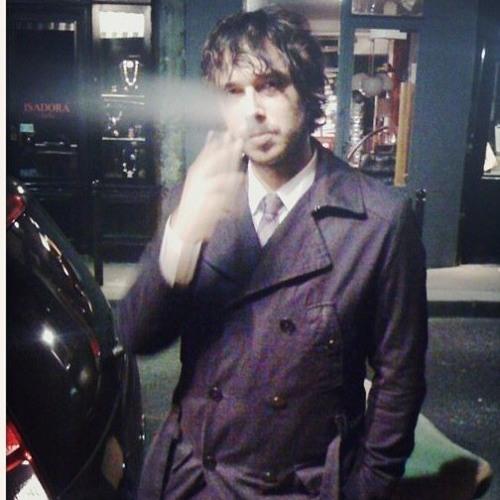 r2music's avatar