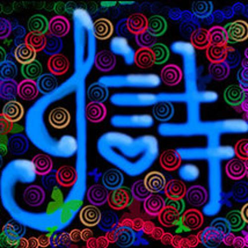 Jcii ~'s avatar