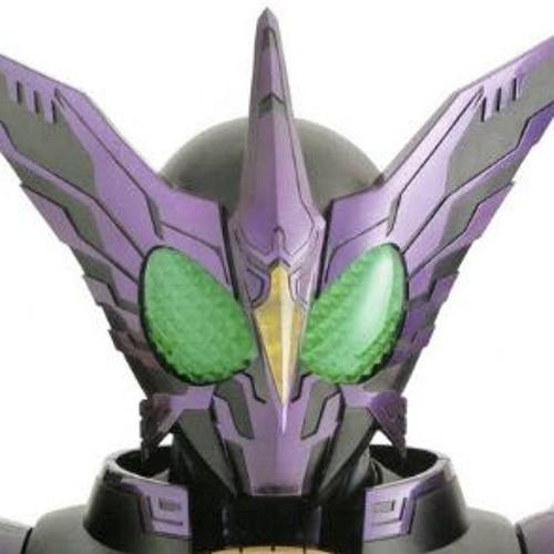 idochi's avatar