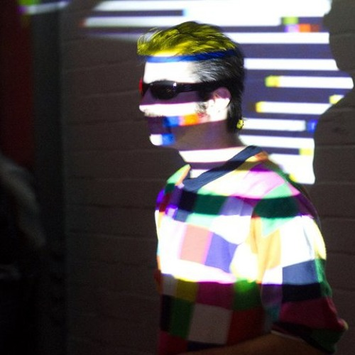 Sinead O'Connick Jr.'s avatar