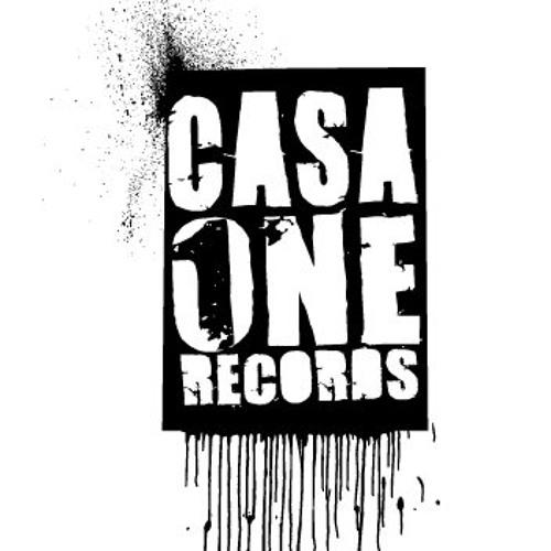 CasaOne Records Beats's avatar
