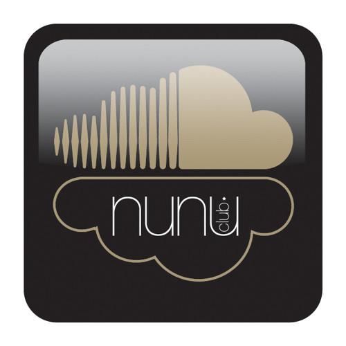 NunuClub's avatar