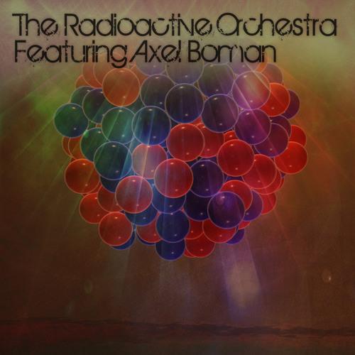 radioactiveorchestra's avatar