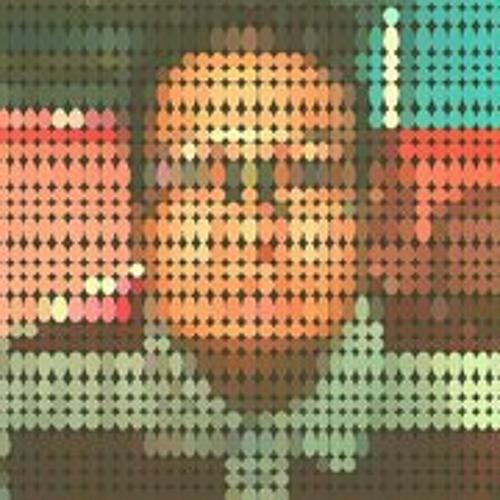 Charlie Taboada's avatar