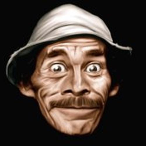 Martin Aguilera's avatar